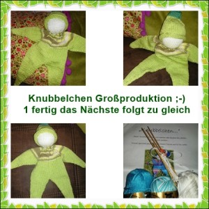 knubbelchen1