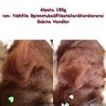 Alpaka von http://www.naehfiz.de/