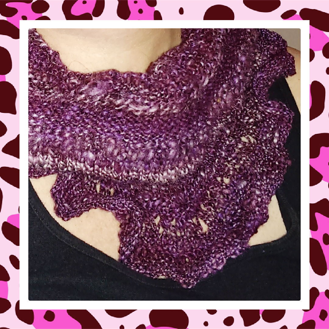 hexen-wolle_willow_cowl2(1)