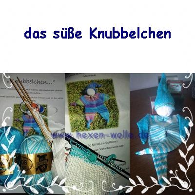 Knubbelchen
