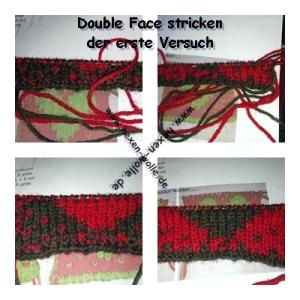 doubleface1