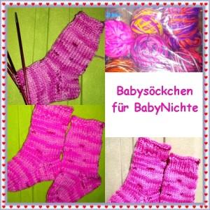 h_w_Babysocken(7)