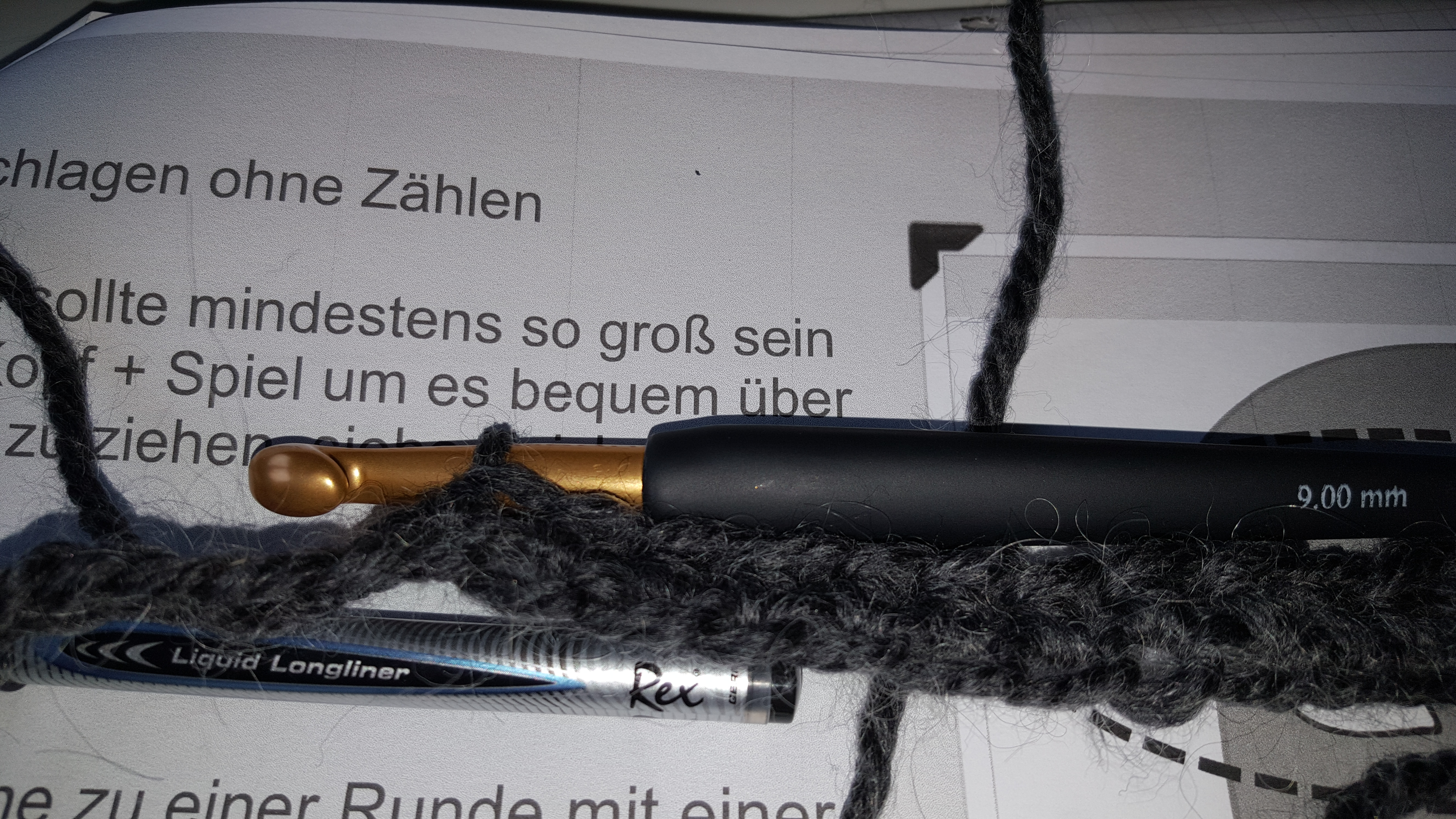 h_w_schlauchdingens2