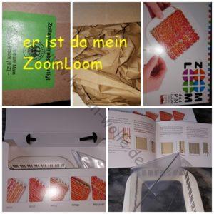 h_w_zoomloom